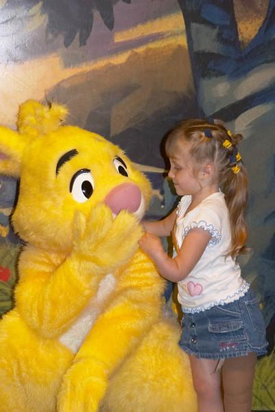 Disney-099.jpg