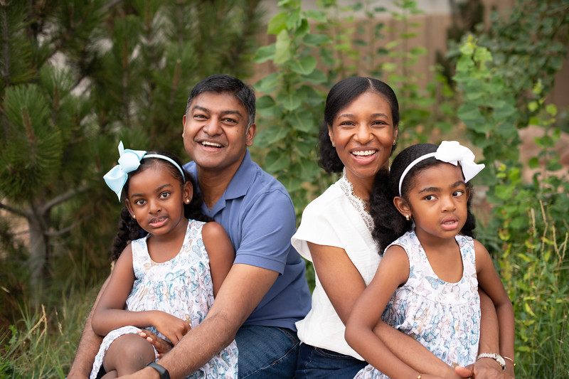 2020-08-18 Bruno-Meyappan Family 072.jpg