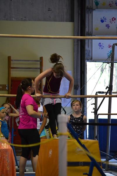 2014 June Gymnastics (30).JPG