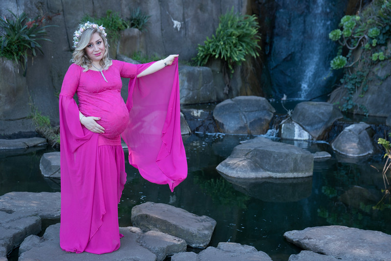 Maternity -08585.jpg