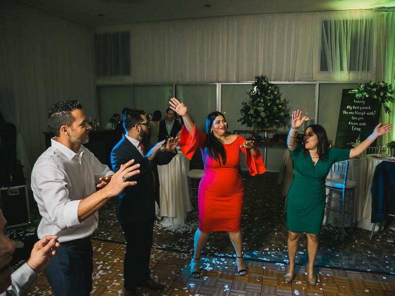 2017.12.28 - Mario & Lourdes's wedding (518).jpg