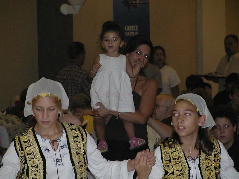 2003-08-29-Festival-Friday_029.jpg