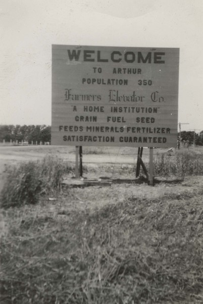 JB022.  Arthur sign –  1933‡.jpg