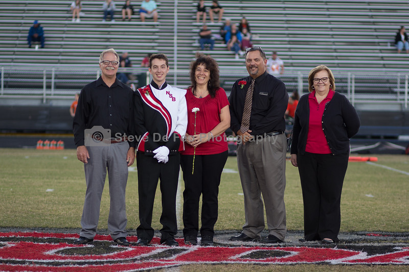 Senior Night 11-4-17 -178.jpg