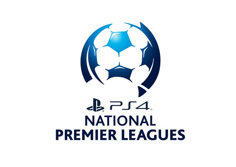 PS4-National-Premier-Leagues-logo.jpg