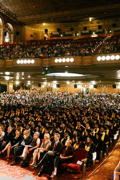 19.6.6 Macaulay Honors Graduation-154.jpg