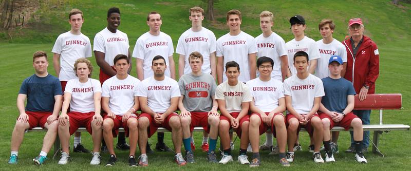 Boys JV Tennis.jpg