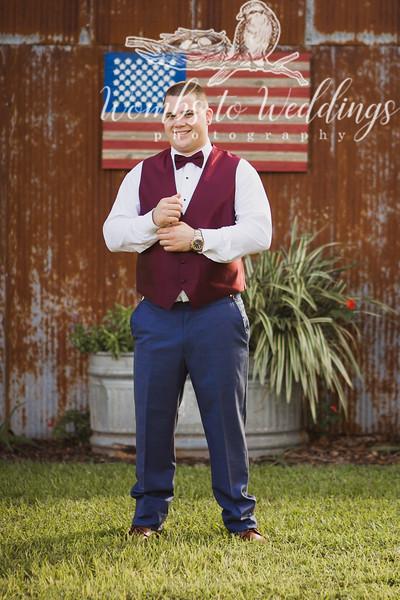 Central FL wedding photographer-3661.jpg