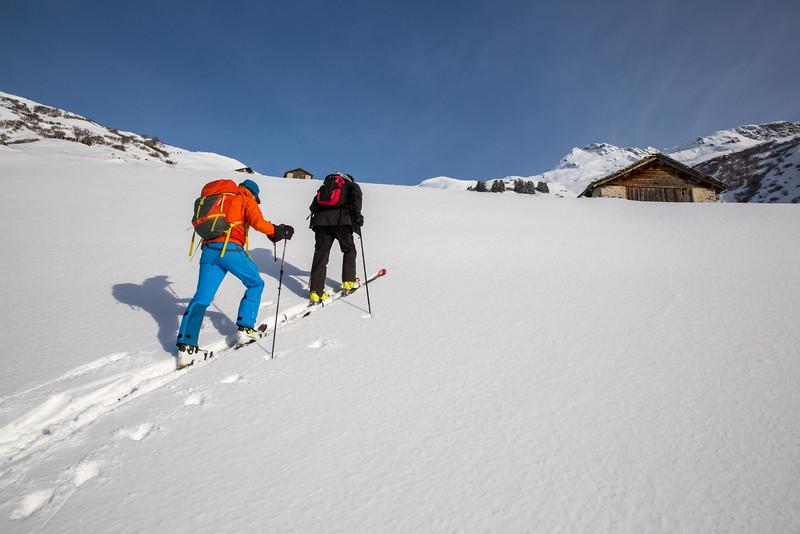 Skitour-Chilchalphorn-0991.jpg