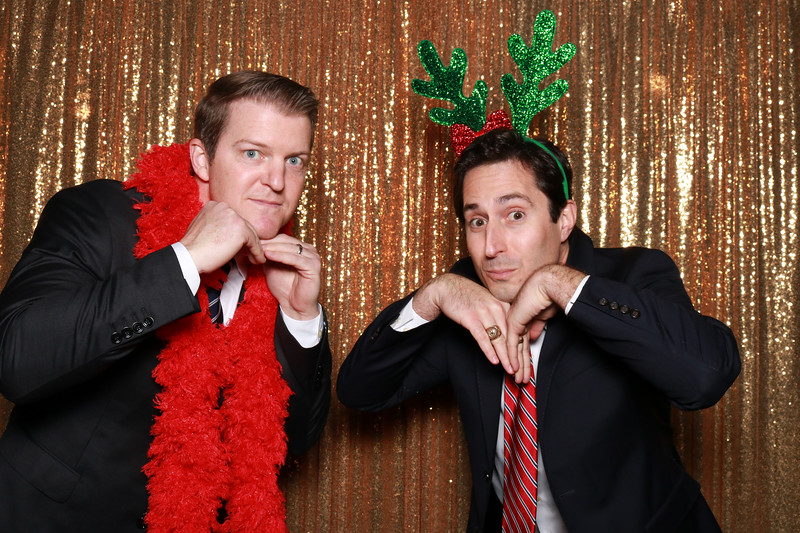 Corporate Holiday Party, Newport Beach-34.jpg