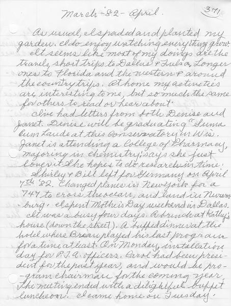 Marie McGiboney's family history_0371.jpg
