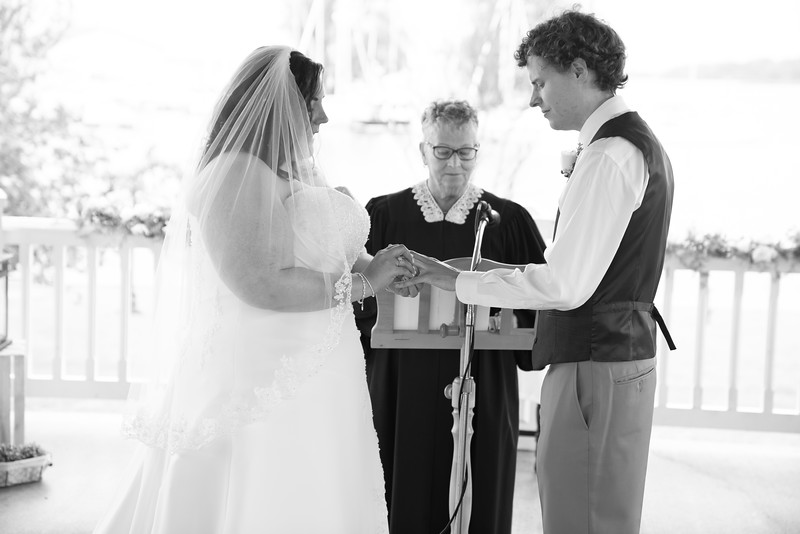 Schoeneman-Wedding-2018-201.jpg