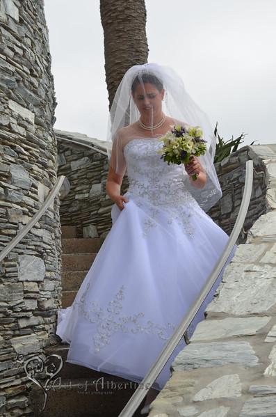 Laura & Sean Wedding-2240.jpg