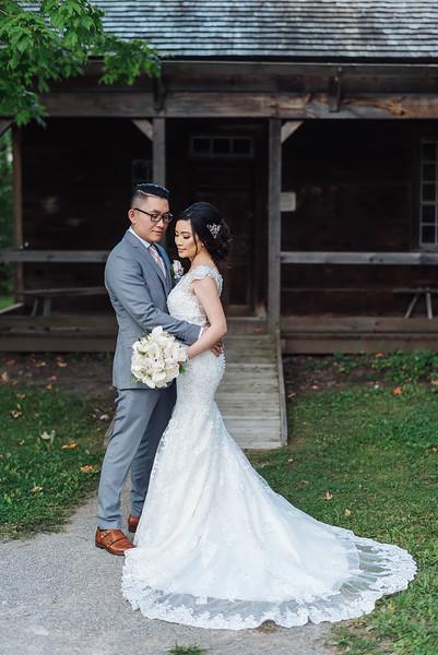 2018-09-15 Dorcas & Dennis Wedding Web-287.jpg