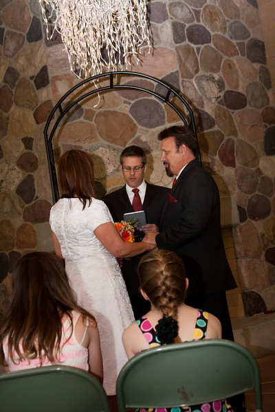 dean wendy wedding-43.jpg