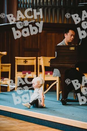 © Bach to Baby 2018_Alejandro Tamagno_Balham_2018-08-18 003.jpg