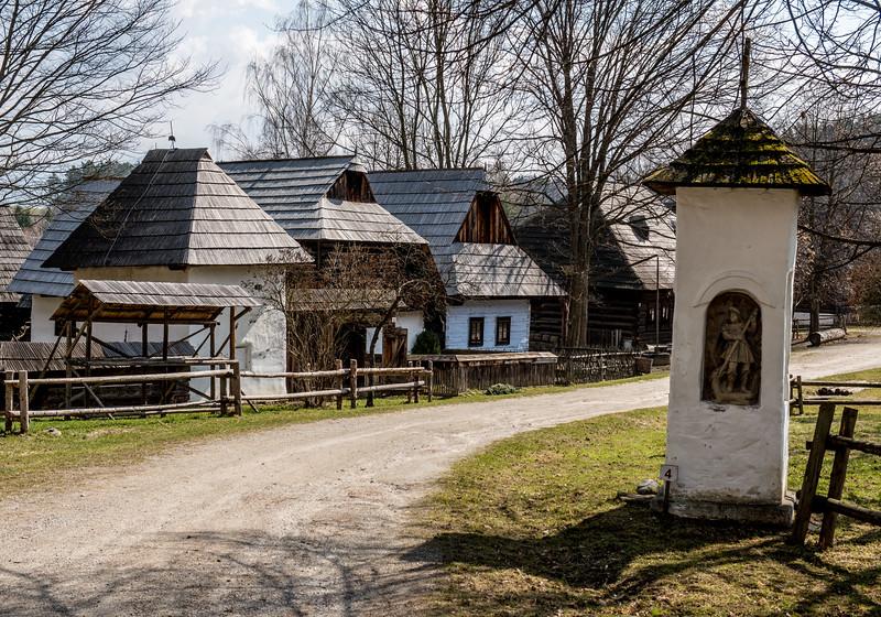 NF Muzeum slovenskej dediny, Martin (30 of 656).jpg