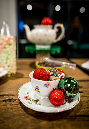 2016-12-10 Christmas in Wonderland