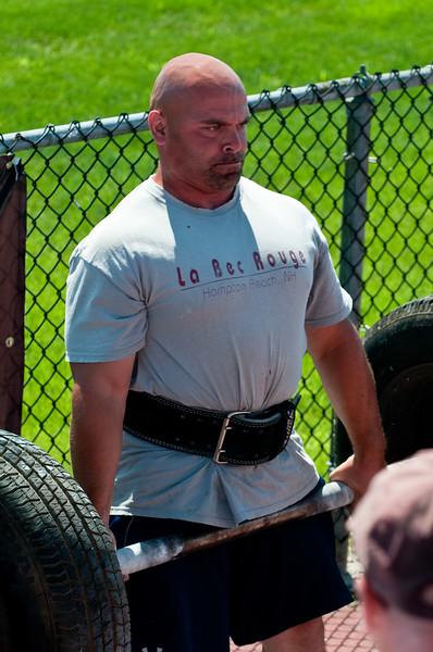 Strongman2009_Competition_DSC1178-1.jpg