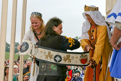 A Knighting PW34