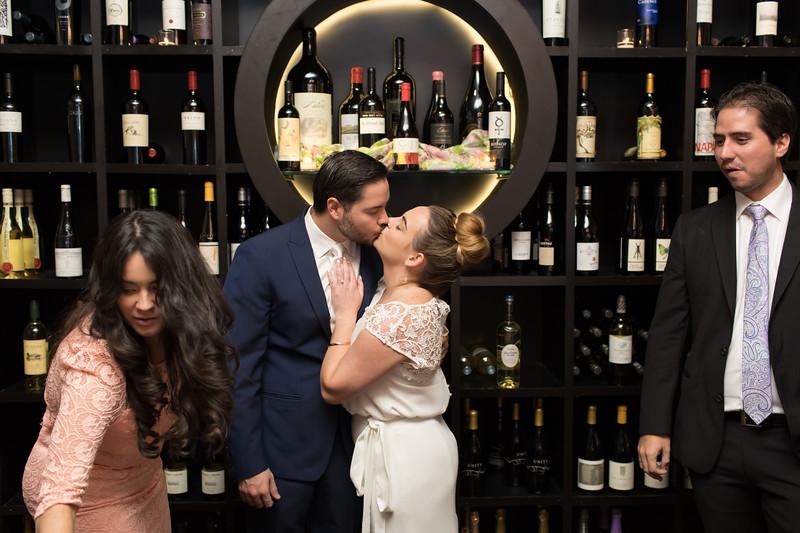 Houston Wedding Photography ~ Lauren and Andre-1731.jpg