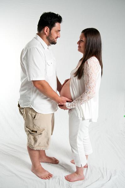 Nathan Maternity-126.jpg