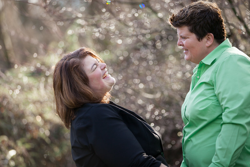 ALoraePhotography_Marla+Bonnie_Engagement_20151229_010.jpg
