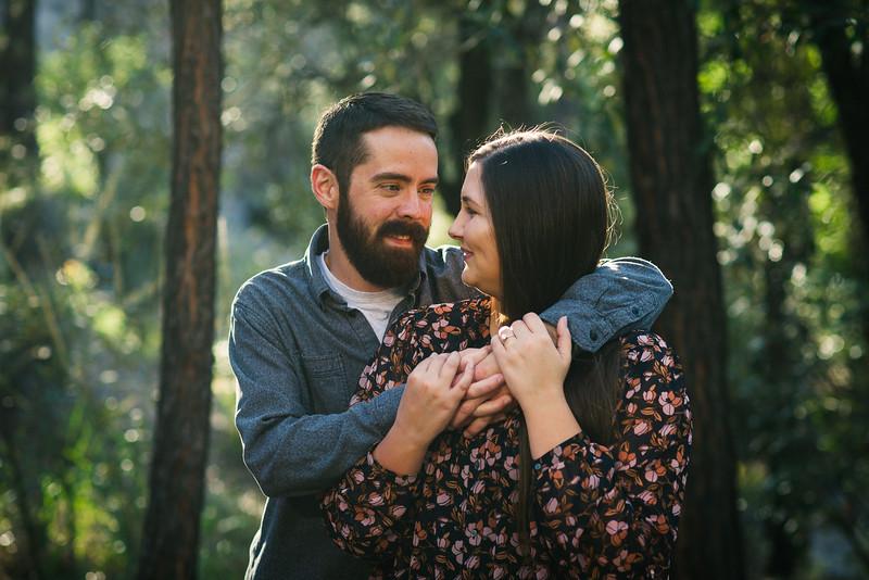 Sarah&Ezra-4000.jpg