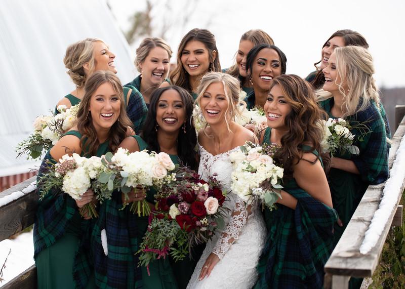 Blake Wedding-558.jpg
