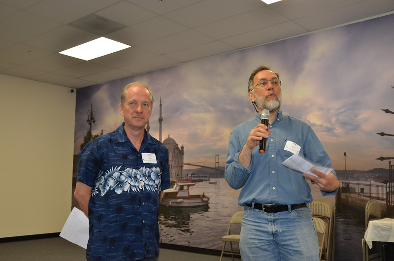 abrahamic-alliance-international-common-word-community-service-silicon-valley-2017-05-21_37-pacifica-institute.jpg