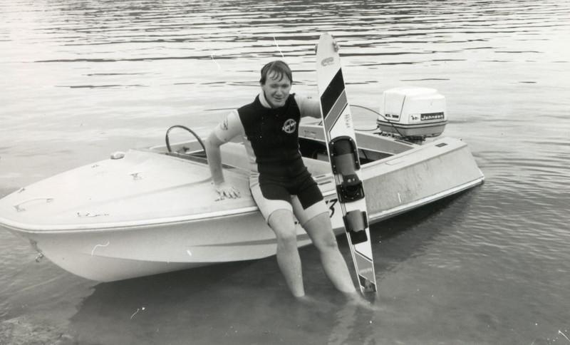 1989 - 18.jpg