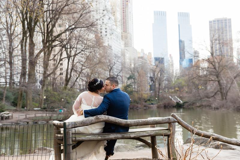 Central Park Wedding - Ariel e Idelina-239.jpg