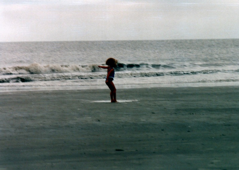 1991_Summer_Hilton_Head__0021_a.jpg