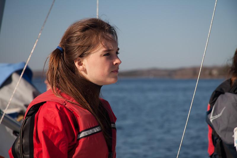 GSA-Sailing_2015.04.13_020.jpg