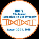 ndf-symposium-logo-png.png