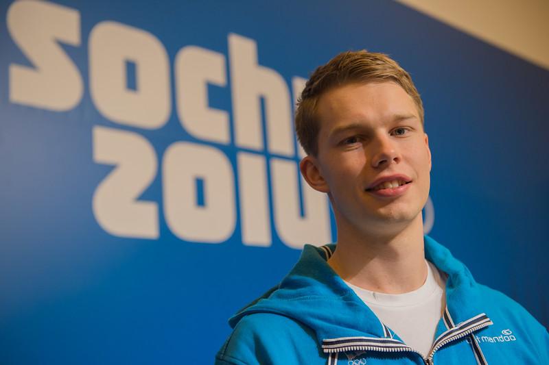 Sochi_2014____DSC_1734_140208_(time16-30)_Photographer-Christian Valtanen.jpg