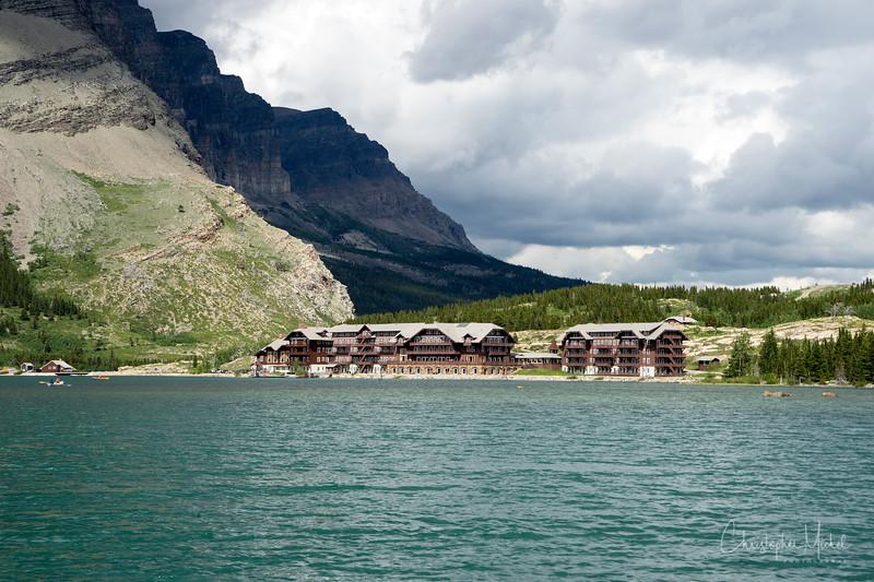 150614_grinnell_glacier_hike_lake_josephine_8864.jpg