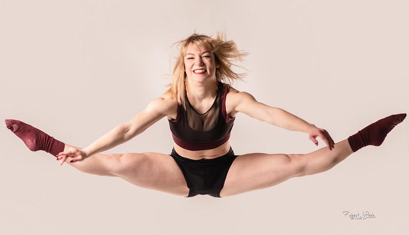 Lucy Rhoades-44.jpg