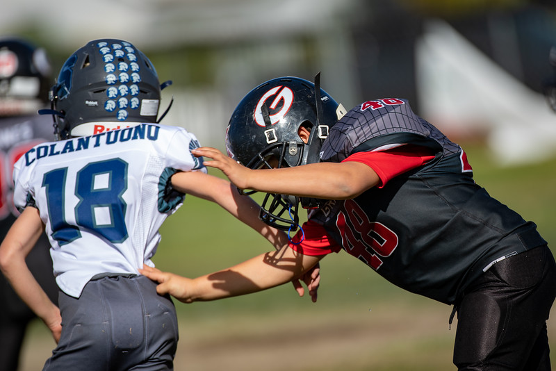 20191102_Bantam_vs_Saugus (Playoffs)_54035.jpg