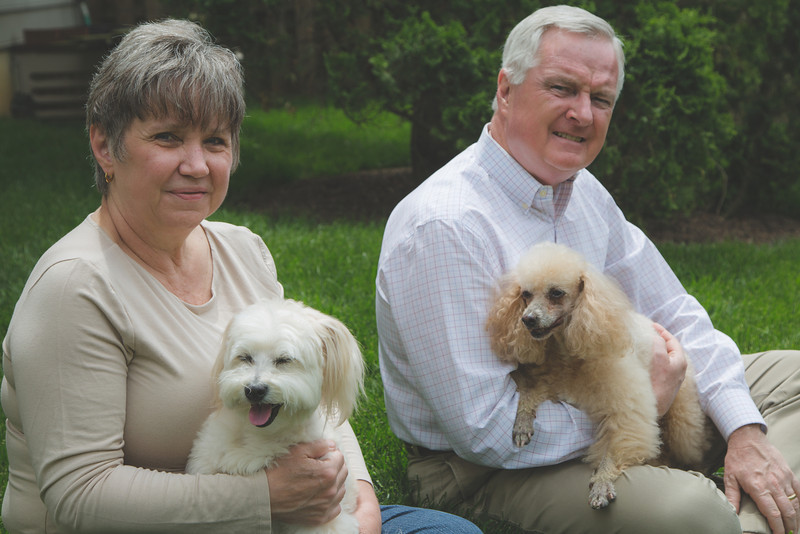 opal mike dogs (1 of 1)-151.jpg