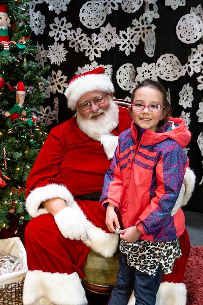 ChristmasattheWilson2018-52.jpg