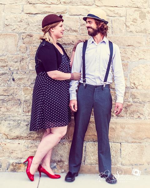 Lindsay and Ryan Engagement - Edits-37.jpg