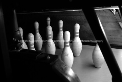 031-bowling-pleas_hill-13jul08-bw-0344