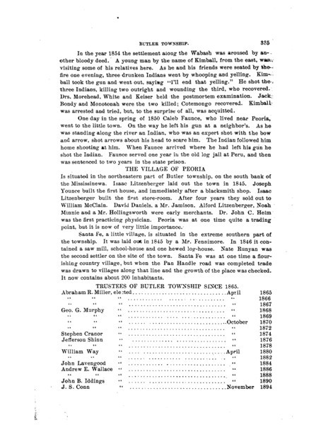 History of Miami County, Indiana - John J. Stephens - 1896_Page_323.jpg