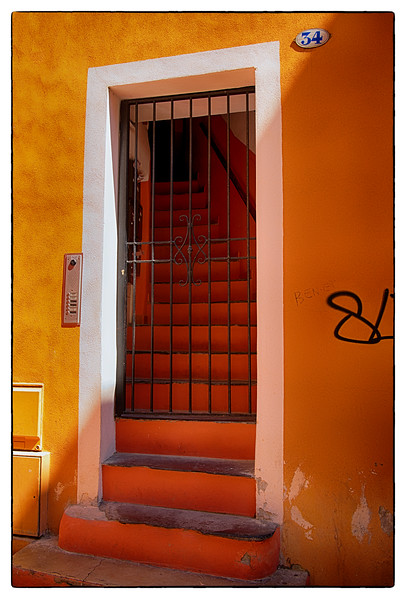 orange stairs.jpg