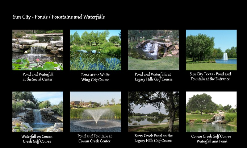 17-Sun City Ponds Fountains and Waterfalls.jpg