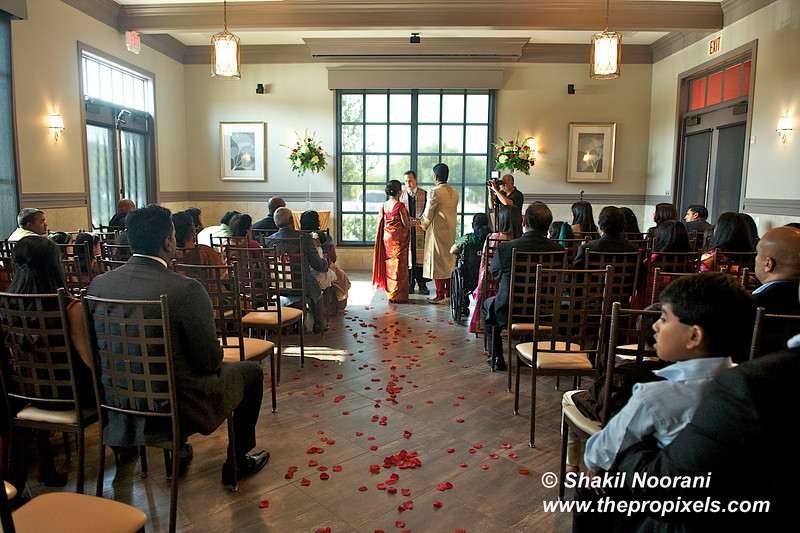 Sini-Wedding-2014-07-00270.JPG