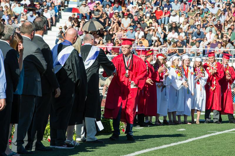 UHS Graduation 2018-147.jpg