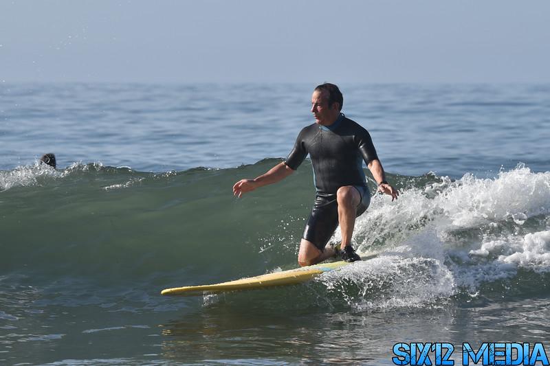 Surf Santa Monica-229.jpg