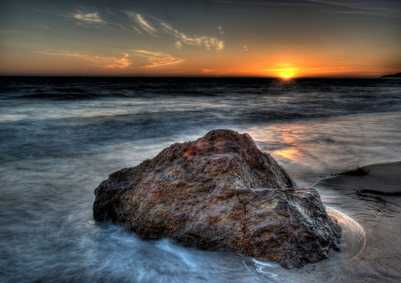 nikon d800 hdr nikon dume point dume sunset waves moon rise 260_1_2_3_4_5_6_tonemapped.jpg